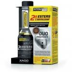 Atomex 2X Esters & Revitalizant
