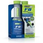 Atomex F8 Complex Formula (Benzina)