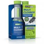 Atomex Multi Cleaner (Benzina)