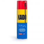 Lubrificante spray universale XADO