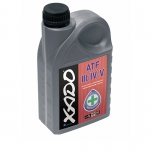 XADO Atomic Oil ATF III/IV/V