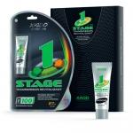 XADO 1 Stage Transmission