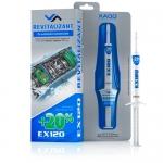 XADO Revitalizant EX120 per le trasmissioni automatiche