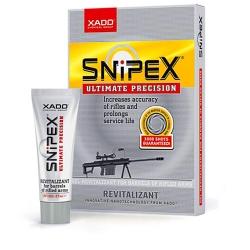 Rivitalizzante Snipex