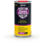 Xtreme Antigel