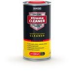 Xtreme complex - pulitore sistema d'alimentazione